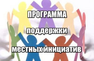 news170201_03_1
